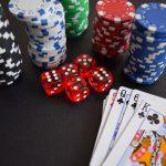 オンラインカジノのバカラでランドカジノVIP並みのテーブルリミットがあるのは?