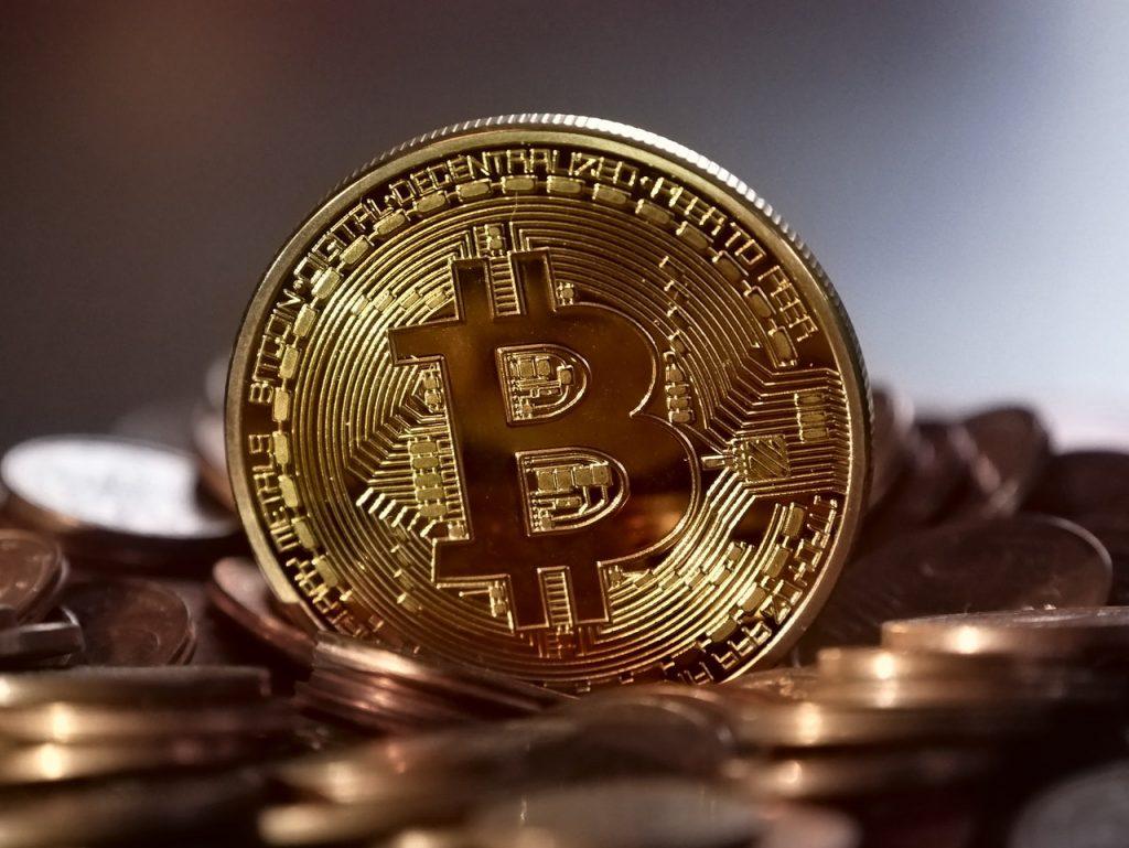 ビットカジノのビットコイン入金出金概要