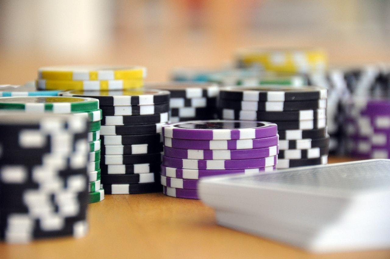 ハイローラーにおすすめのオンラインカジノ