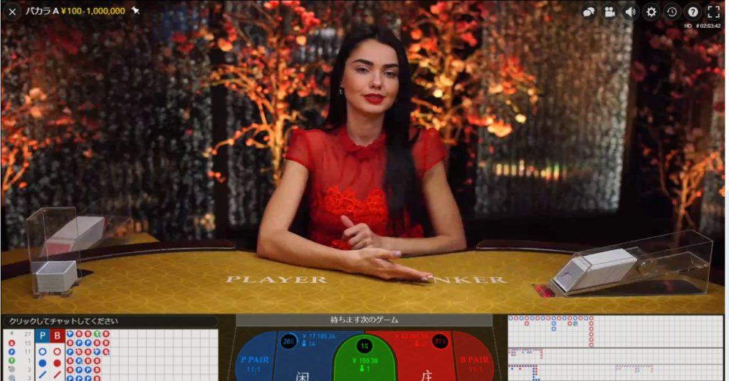 アイウォレット(iWallet)で1万ドル以上の高額入金出金ができるオンラインカジノ【3選】