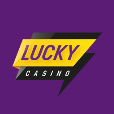 ラッキーカジノ 登録方法