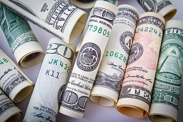 カリビアンカジノの出金限度額