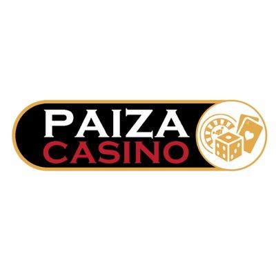 パイザカジノ vプリカ