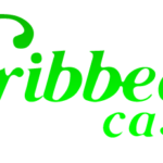 カリビアンカジノのライブバカラは万ドルベットできる?