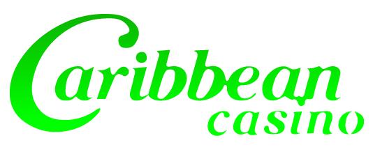 カリビアンカジノ 登録方法