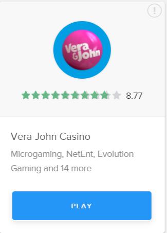ベラジョンカジノでvプリカ入金