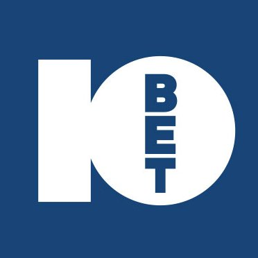 10BETのビットコイン入金出金のすべて【保存版】