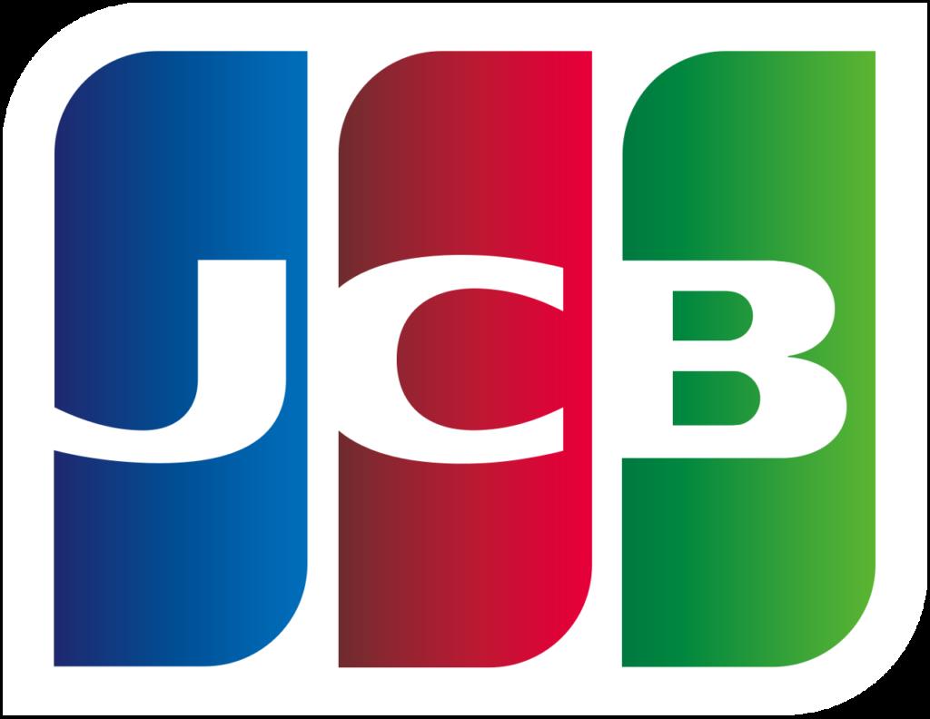 【解決】10BETのJCBカード入金方法