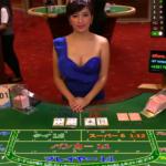 ライブカジノが充実していてvプリカが使えるオンラインカジノはどこ?