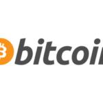 ビットコインで出金無制限のオンラインカジノ3選