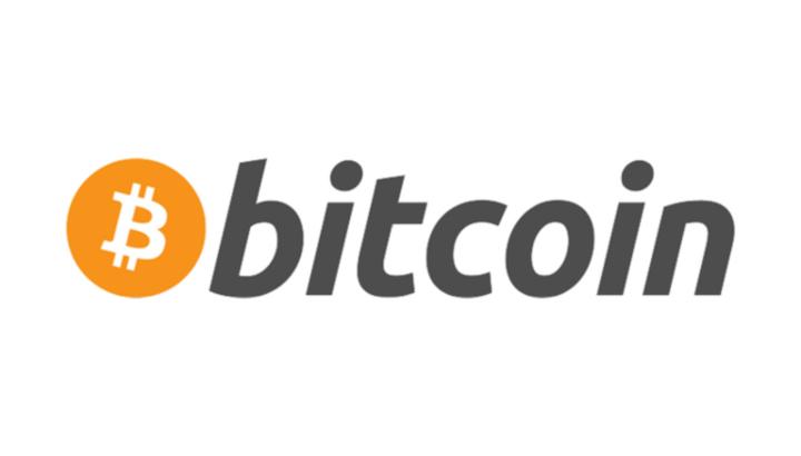 ビットコイン 出金無制限 オンラインカジノ