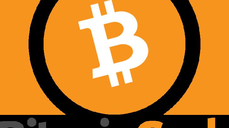 ビットコインキャッシュに対応しているオンラインカジノ