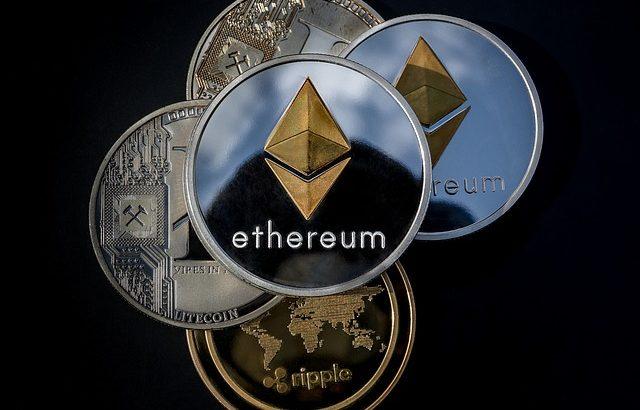 仮想通貨入金で電子ウォレット出金ができるオンラインカジノは?
