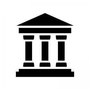 1万ドル以上の高額な銀行振込(送金)&出金対応のオンラインカジノ【3選】