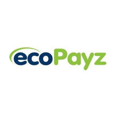 エコペイズ(ecoPayz)で1万ドル以上の高額入金出金ができるオンラインカジノ【3選】