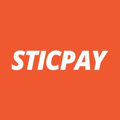 スティックペイ(STICPAY)で1万ドル以上の高額入金出金ができるオンラインカジノ【3選】