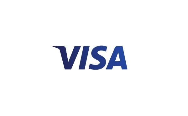 VISAクレジットカードで高額入金出金ができるオンラインカジノ【3選】