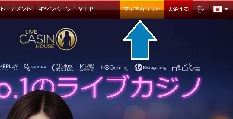 【解決】ライブカジノハウスはビットコイン入金出金できる?現状と今後を徹底調査!