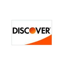 【解説】カジノエックスのディスカバーカード(Discovercard)入金に対応!限度額や手数料も