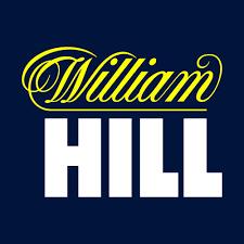 【解決】ウィリアムヒルはビットコイン入金出金できる?現状と今後を徹底調査!
